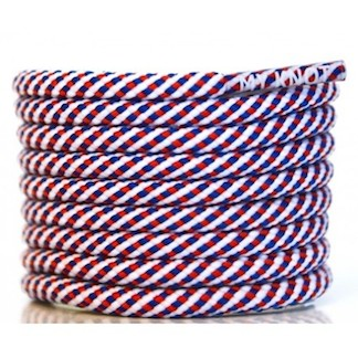 my knot