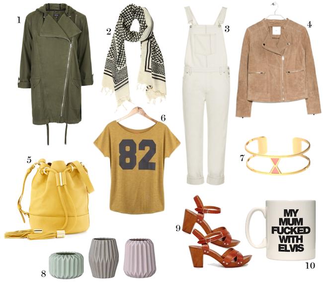 shopping mars 2015