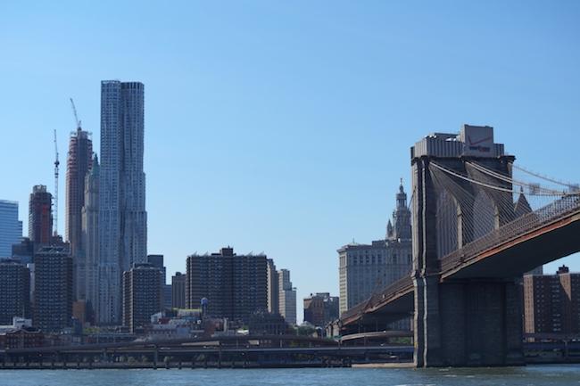New York 31