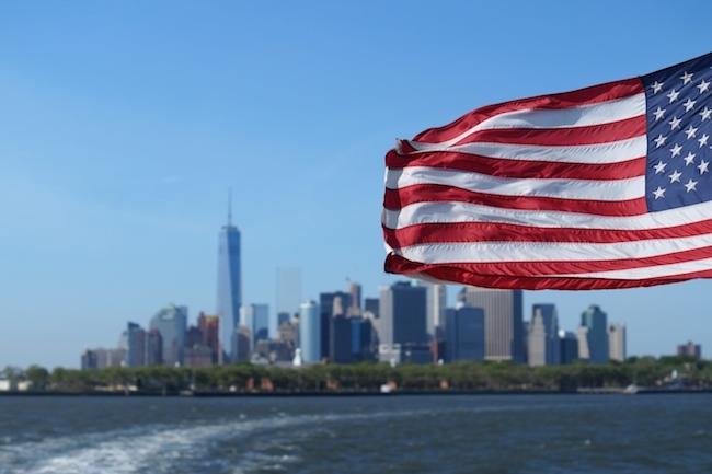 New York 34