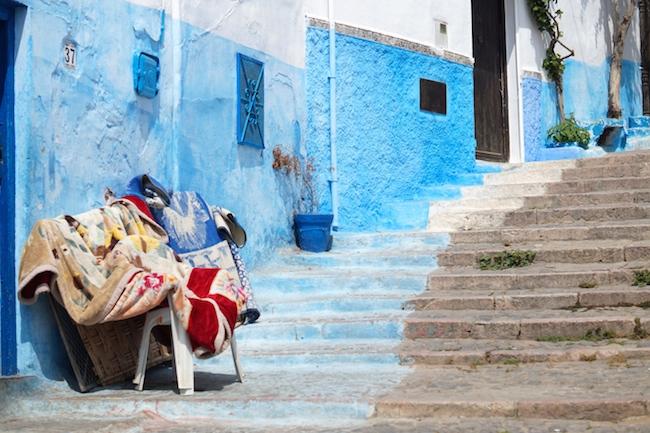 Rabat 12