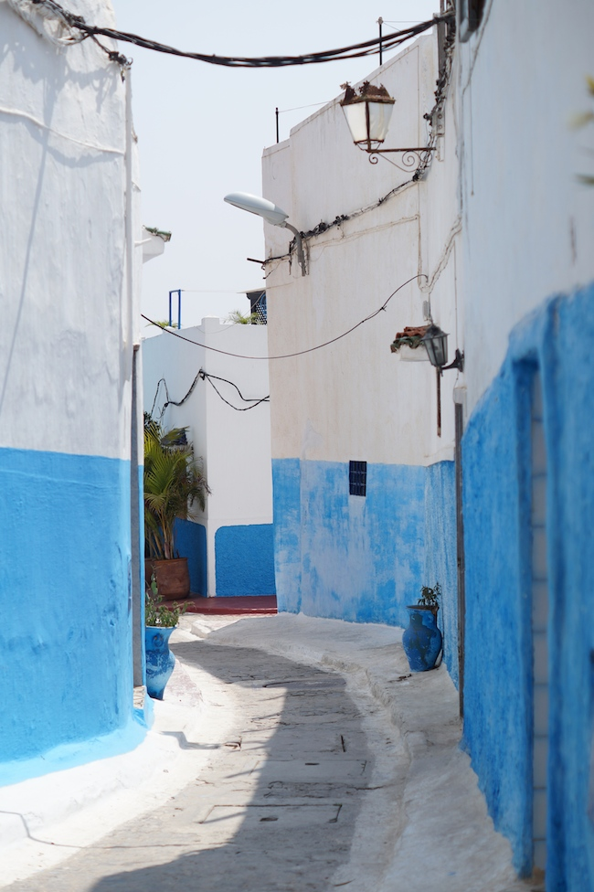 Rabat 15
