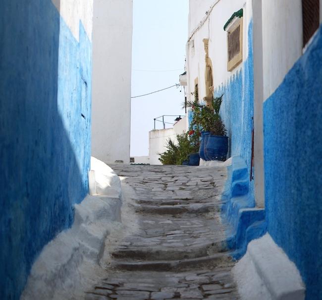 Rabat 17