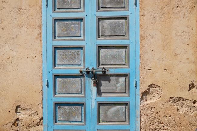 Rabat 18