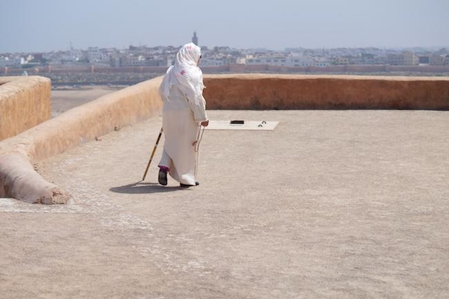 Rabat 19