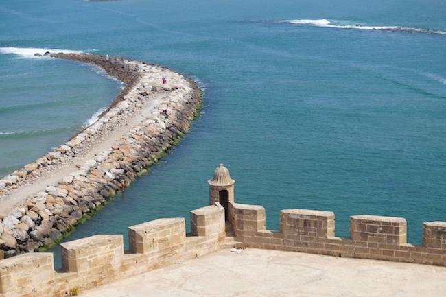 Rabat 20