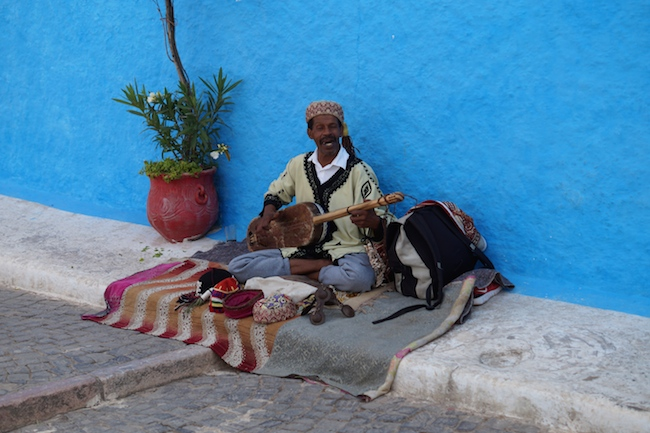 Rabat 22
