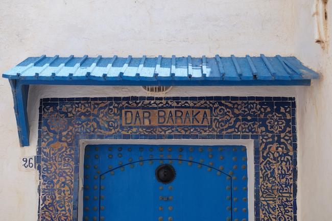 Rabat 23