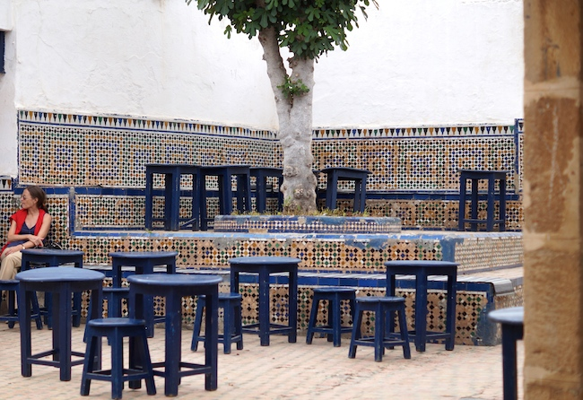 Rabat 36