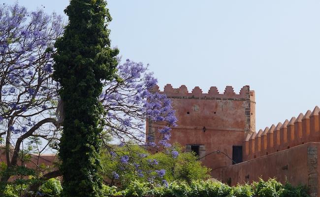 Rabat 9