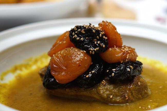 dinarjat restaurant
