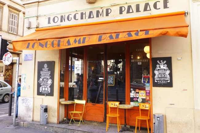 longchamp-palace-bar-marseille