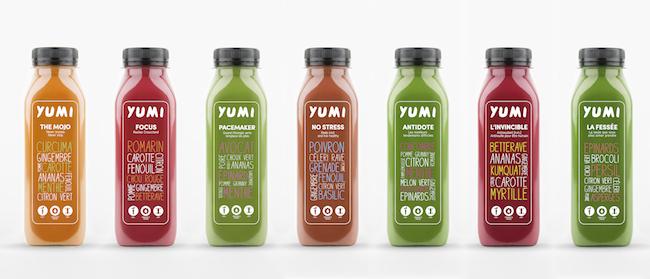 yumi jus legumes