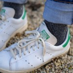 Le bon plan Stan Smith