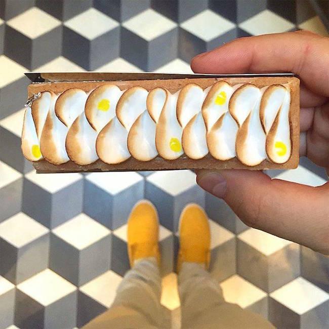Lemon-Meringue-Tart-By-Un-Dimanche-À-Paris-900x900