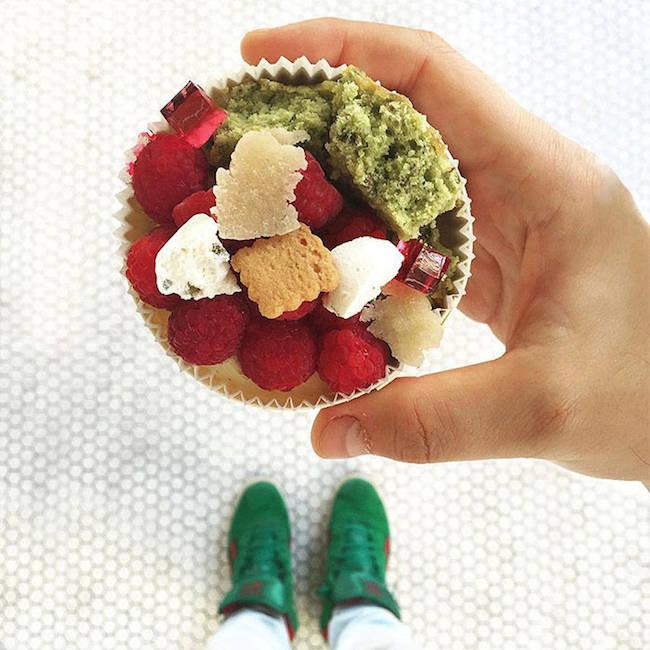 Raspberry-Pistachio-Cake-By-Liberte-900x900