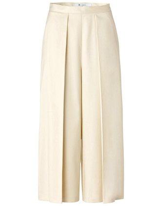 jupe culotte etienne deroeux