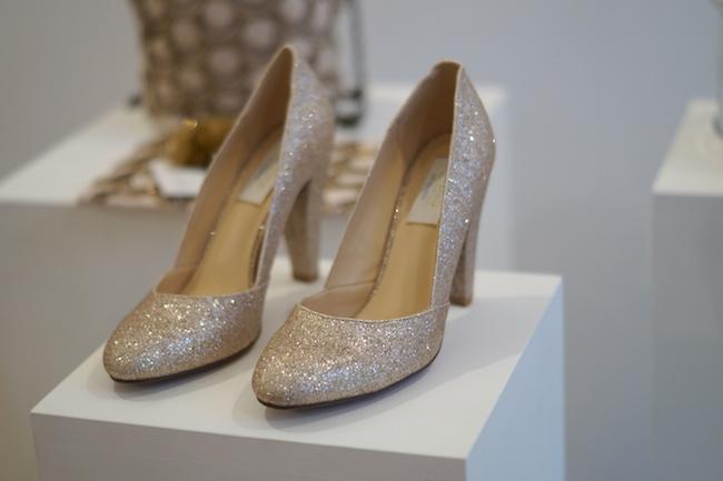 chaussures lorafolk monoprix