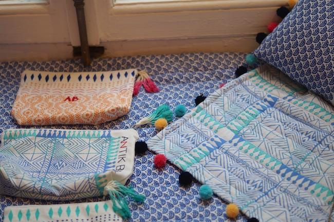 deco antik batik monoprix