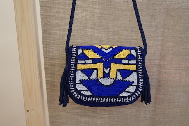 sac antik batik monoprix
