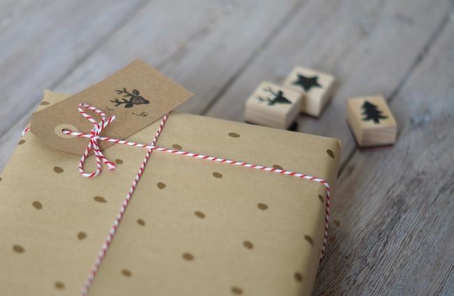 idees paquets cadeaux