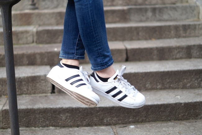 Adidas 2016 Fille