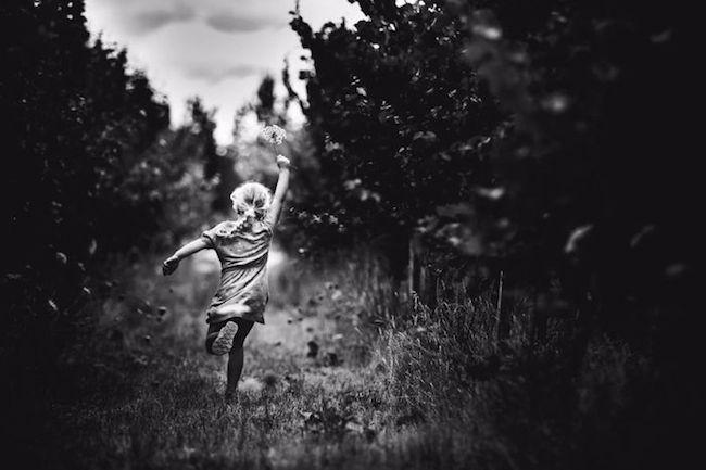 niki-boon-photos-enfants-noir-et-blanc-26-1