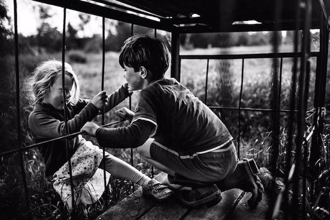 niki-boon-photos-enfants-noir-et-blanc-3-1