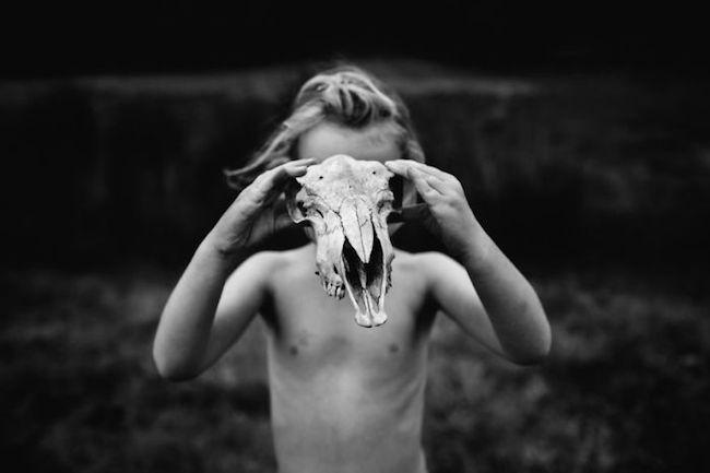 niki-boon-photos-enfants-noir-et-blanc-8-1