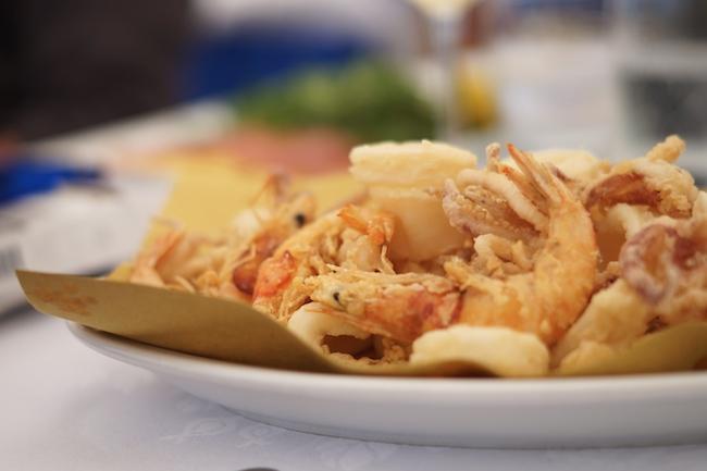 talamone italie 9