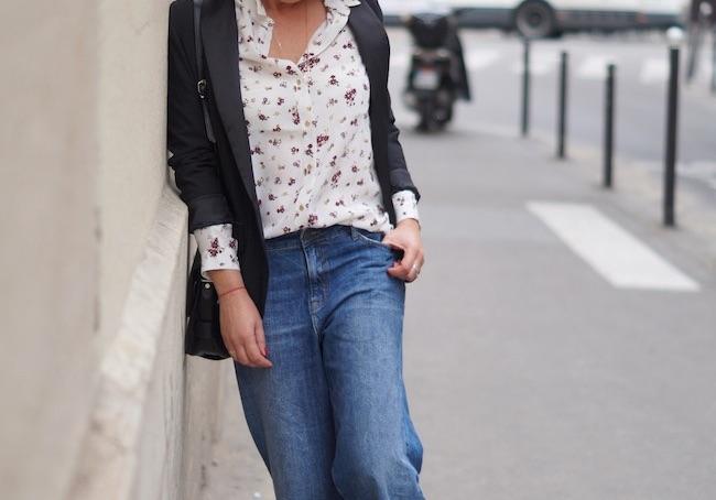chemise-pierro-sezane