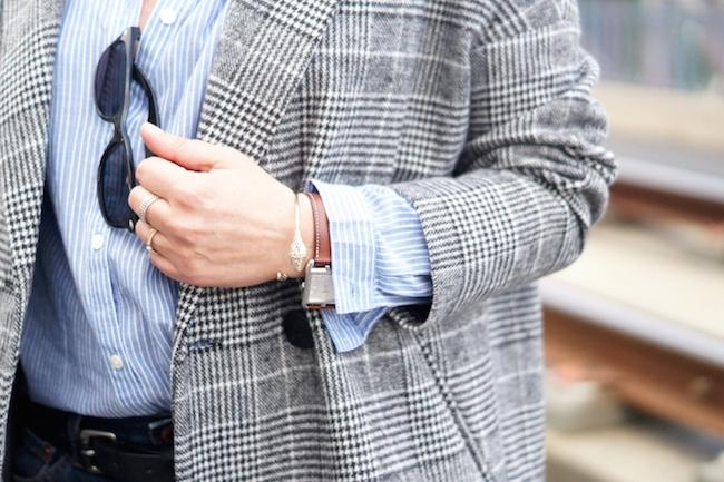 chemise-soft-grey
