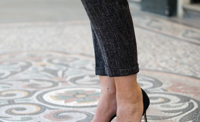 pantalon-new-look