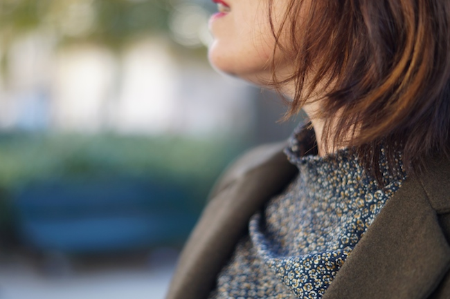 blouse-a-fleurs-promod