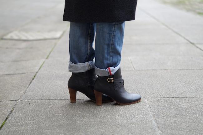boots-high-montana-sezane