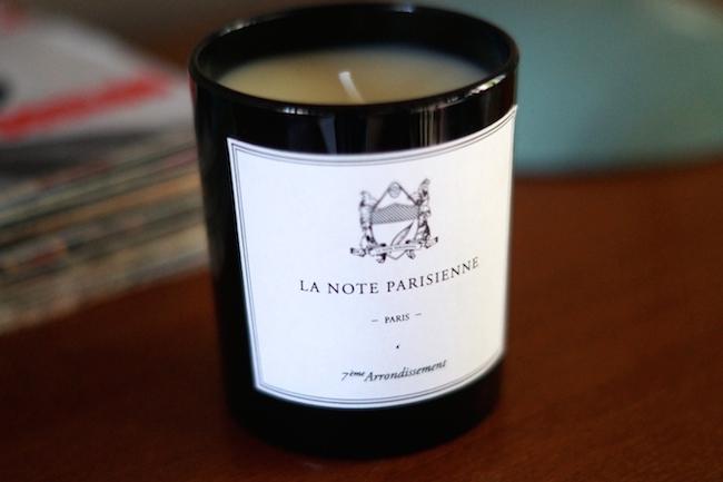 bougie-la-note-parisienne