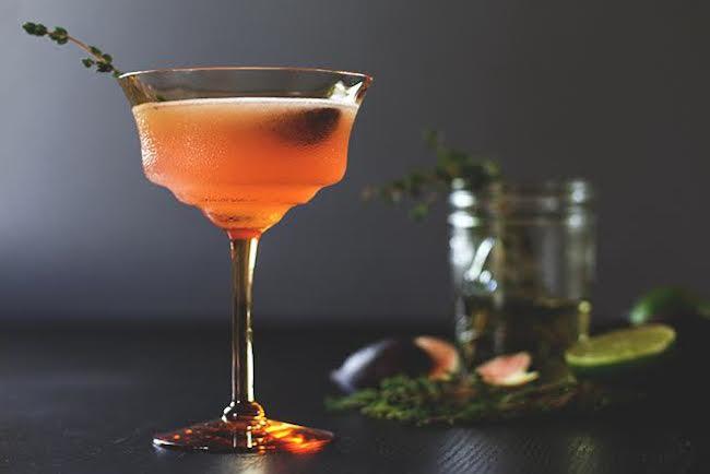 cocktails-a-domicile