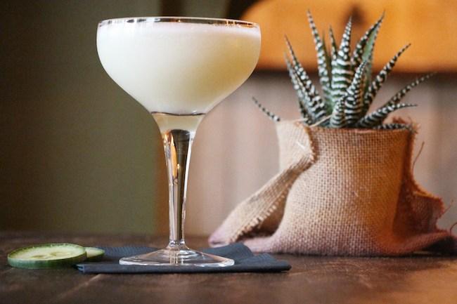 livraison-cocktails-a-domicile