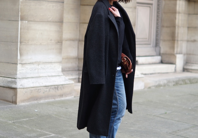 manteau-garth-isabel-marant