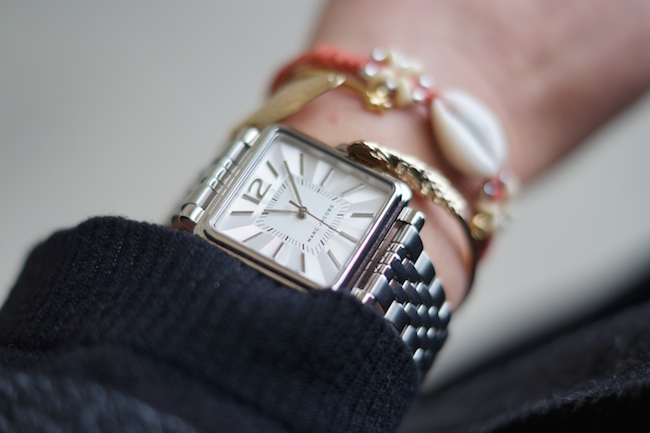 montre-marc-jacobs