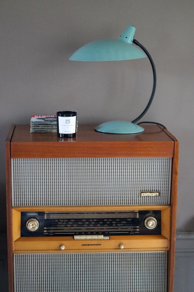 poste-radio-ribet-desjardins