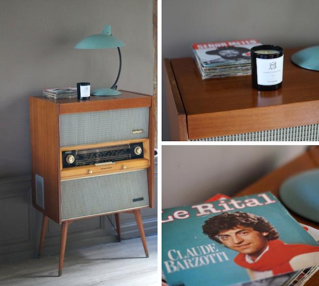 poste-radio-vintage