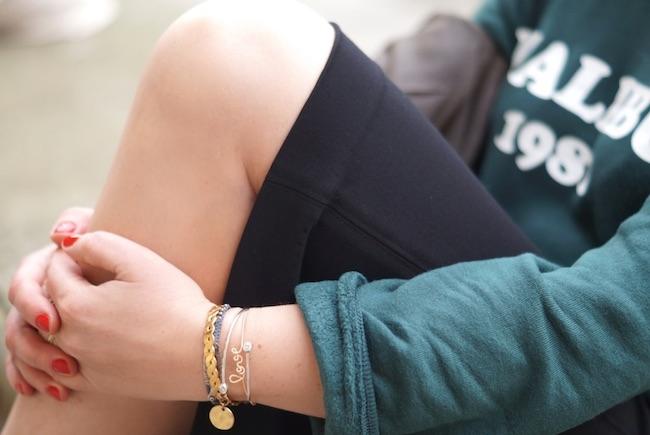 bracelet-atelier-paulin-torsade
