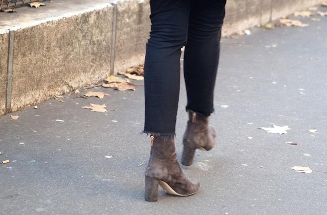 boots-daim-raye