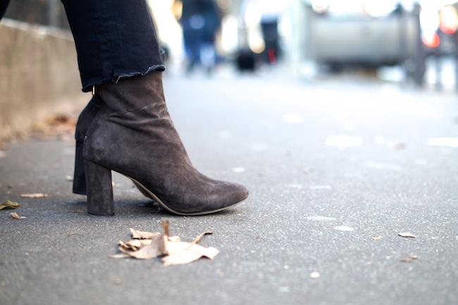 boots-raye