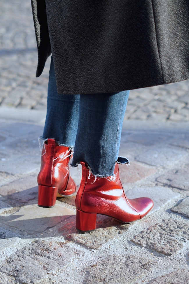 boots-rouge