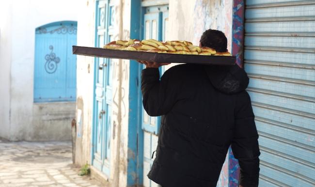 medina-sousse