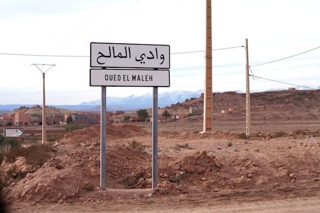 oued-el-maleh
