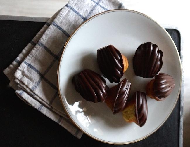 recette-madeleines-au-chocolat