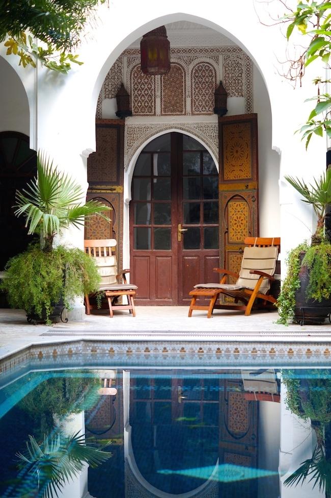 riad-les-oiseaux-marrakech